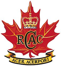 rcaccadets
